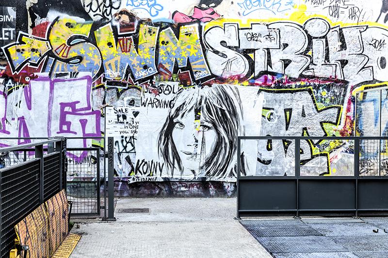 StreetArt-6207_web.jpg