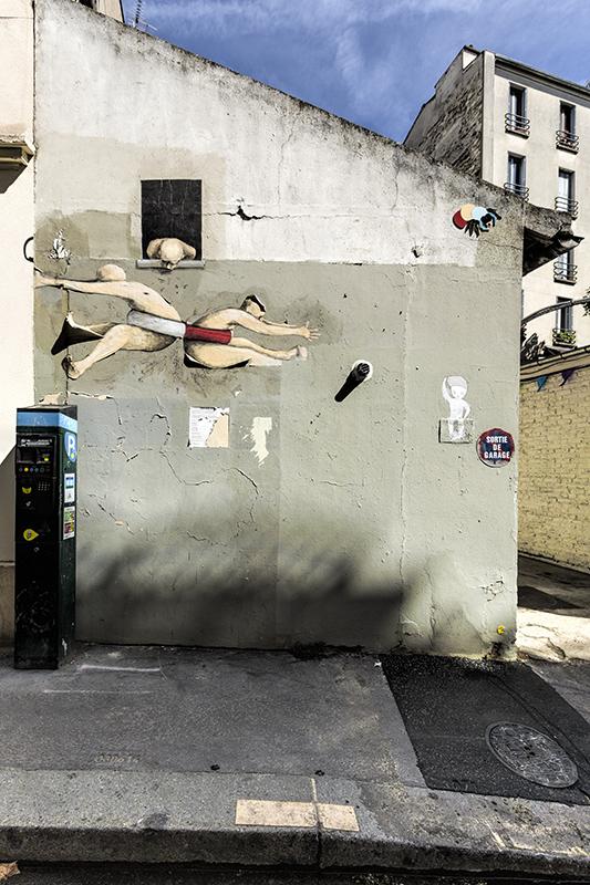 StreetArt-5051_web.jpg
