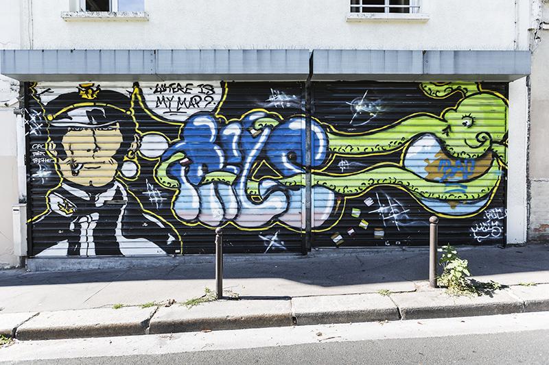 StreetArt-5058_web.jpg