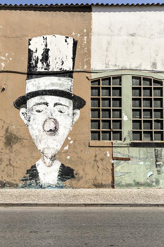 StreetArt-8996_web.jpg