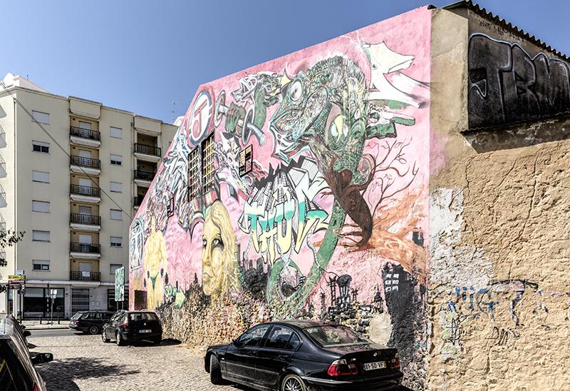 StreetArt-8982_web.jpg