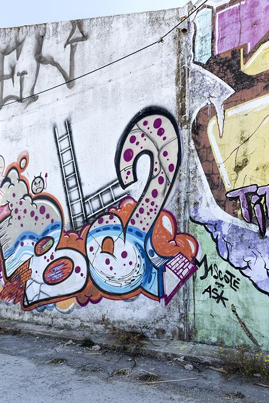 StreetArt-8974_web.jpg