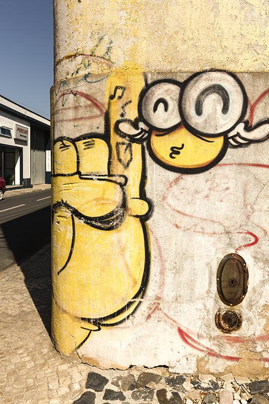 StreetArt-8672_web.jpg