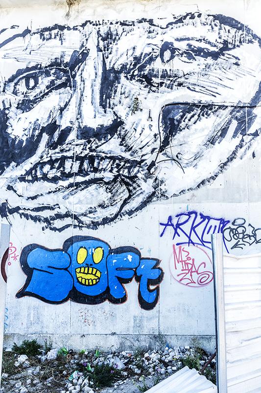 StreetArt-8495_web.jpg