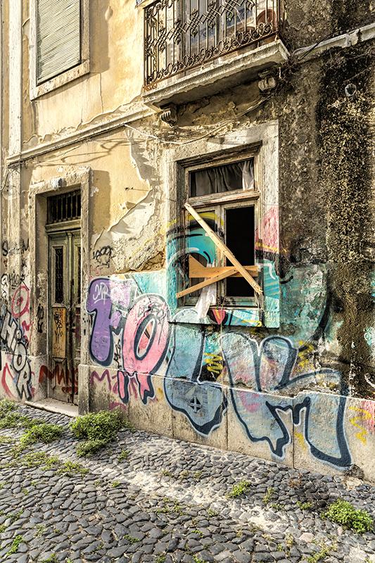 StreetArt-8373_web.jpg