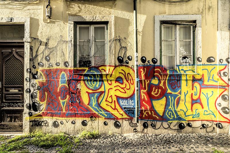 StreetArt-8372_web.jpg