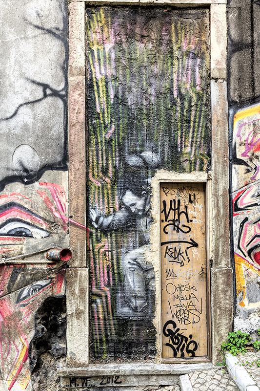 StreetArt-8366_web.jpg