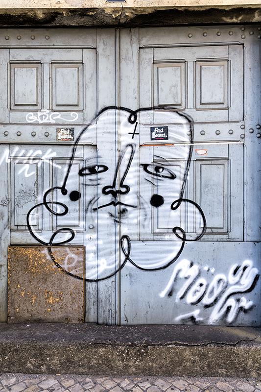 StreetArt-8220_web.jpg