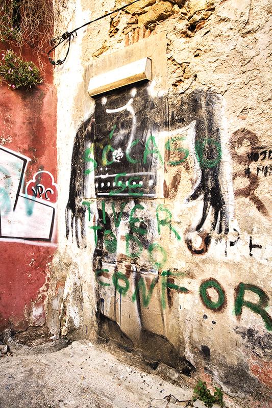StreetArt-8062_web.jpg