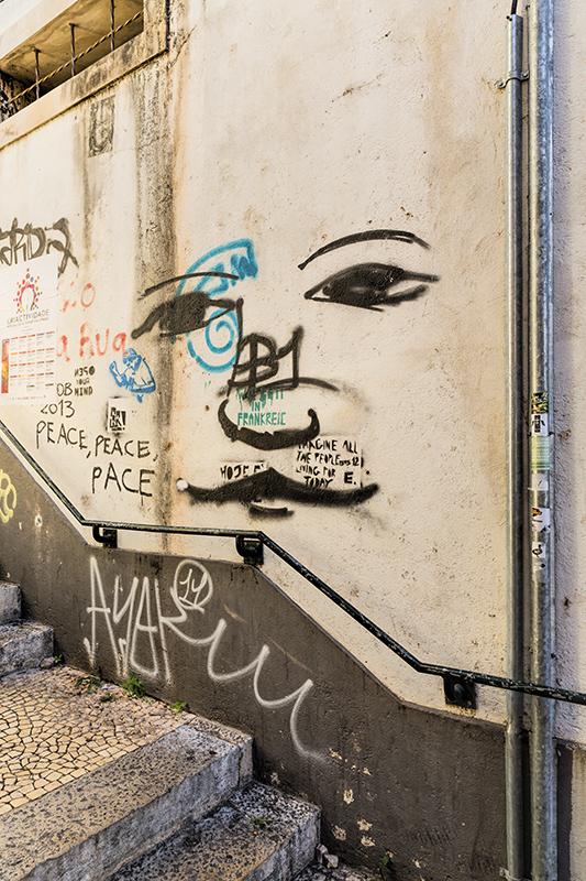 StreetArt-8007_web.jpg