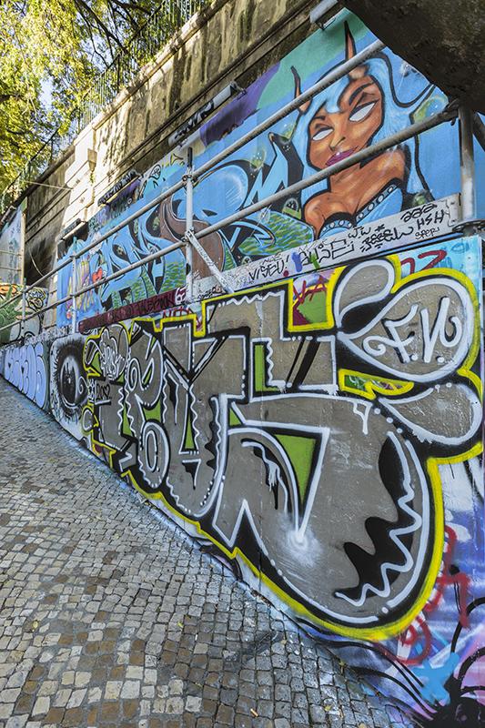 StreetArt-5689_web.jpg