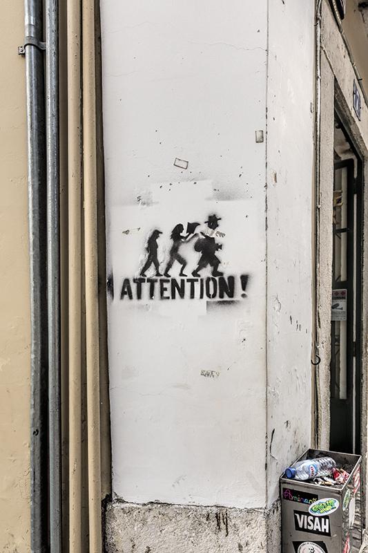 StreetArt-8318_web.jpg