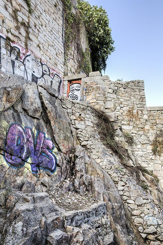 Porto-7483_web.jpg