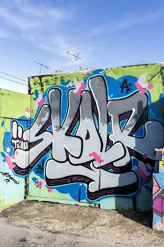 StreetArt-9459_web.jpg