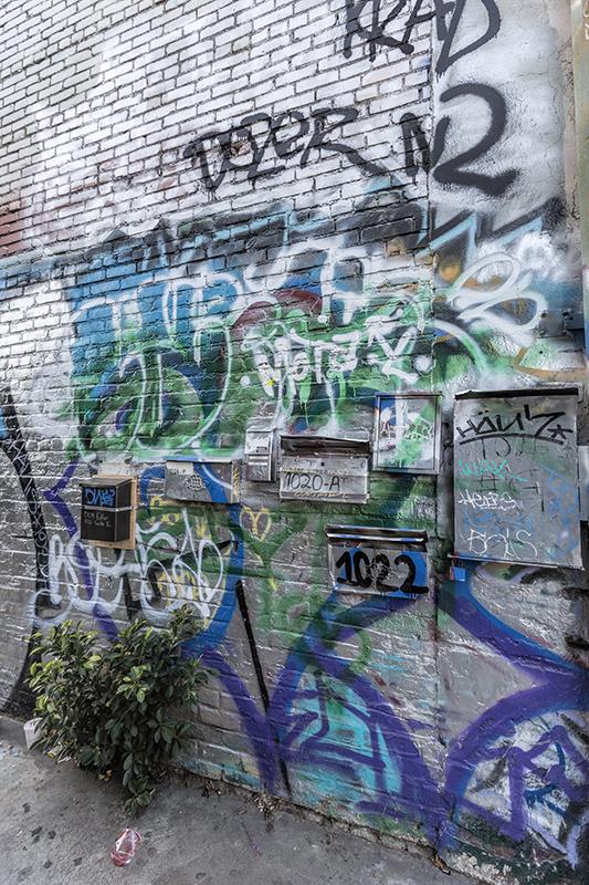 StreetArt-9511_web.jpg