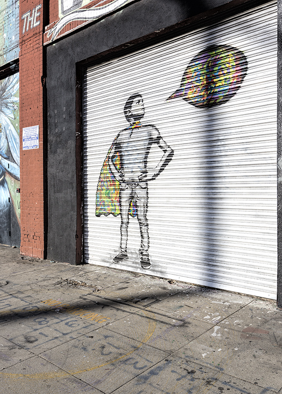 StreetArt-9558_web.jpg