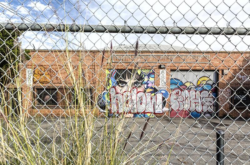 StreetArt-0234_web.jpg