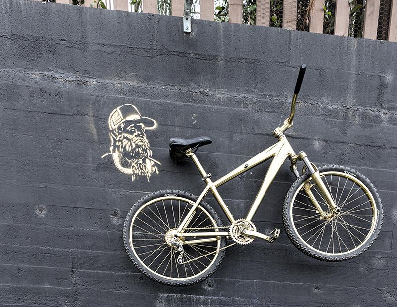 StreetArt-0226_web.jpg
