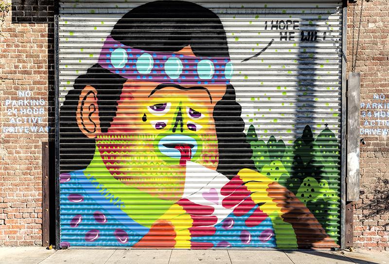 StreetArt-0257_web.jpg