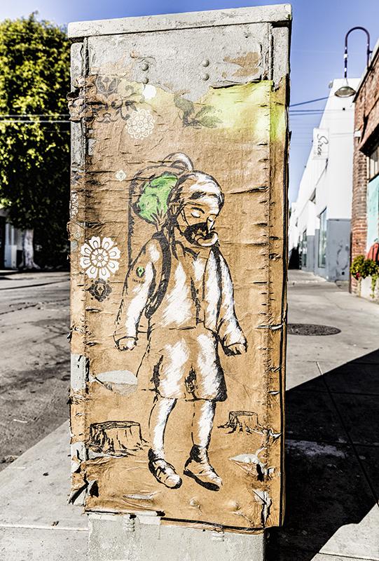 StreetArt-0258_web.jpg