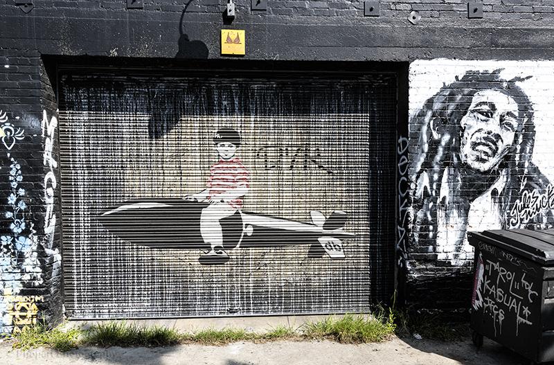 StreetArt-1986_web.jpg