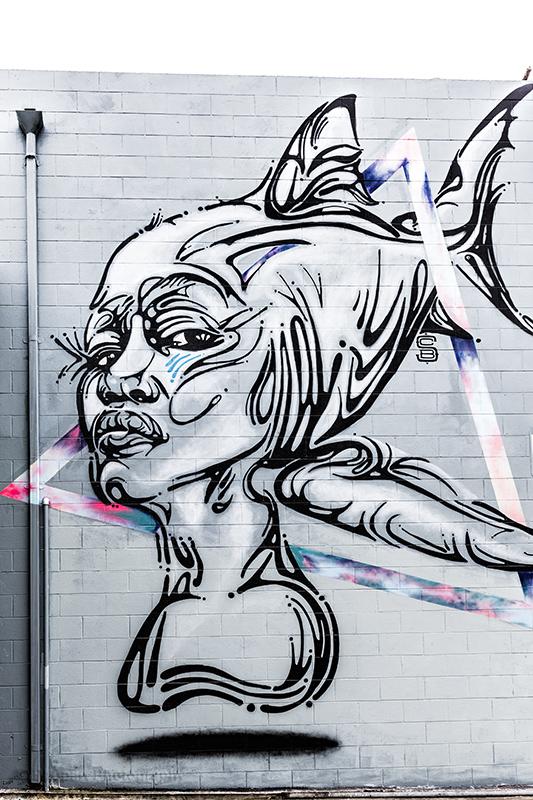 StreetArt-2490_web.jpg