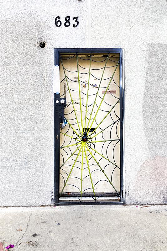 StreetArt-2486_web.jpg
