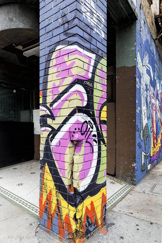 StreetArt-2500_web.jpg