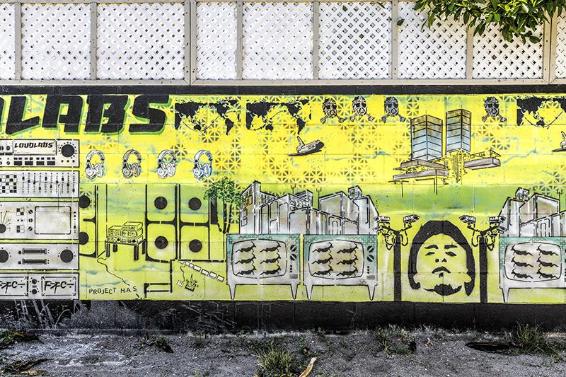 StreetArt-2547_web.jpg