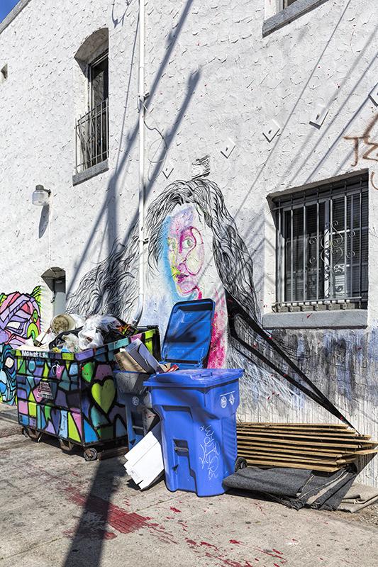 StreetArt-2594_web.jpg