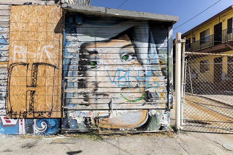 StreetArt-3021_web.jpg