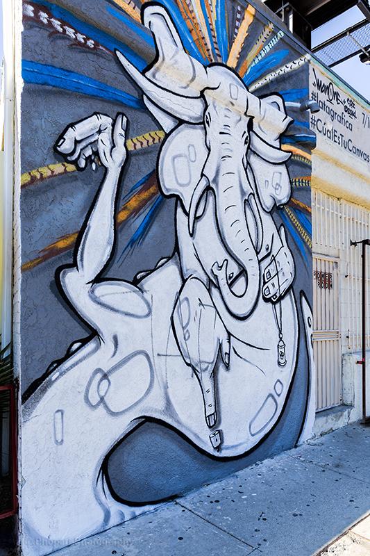StreetArt-3033_web.jpg