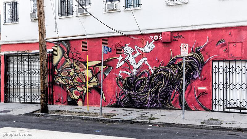 StreetArt-3165_web.jpg