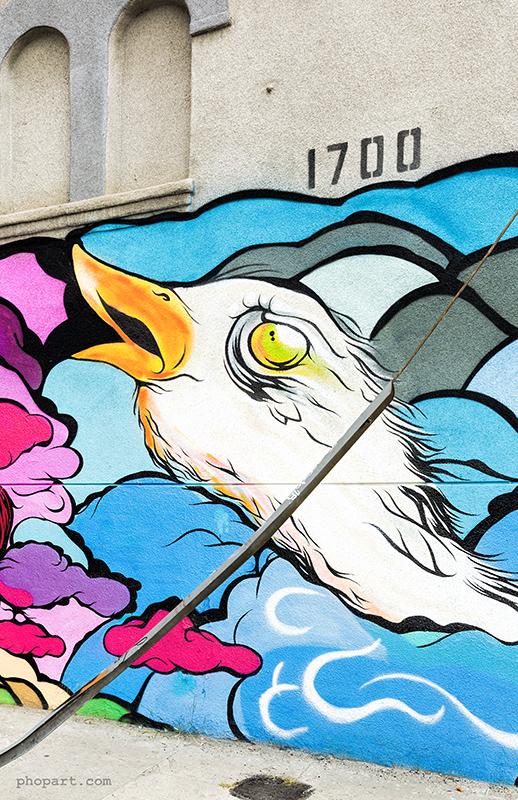 StreetArt-3066_web.jpg