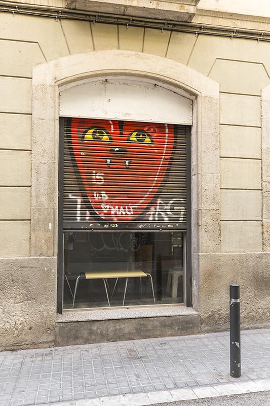 StreetArt-3597_web.jpg
