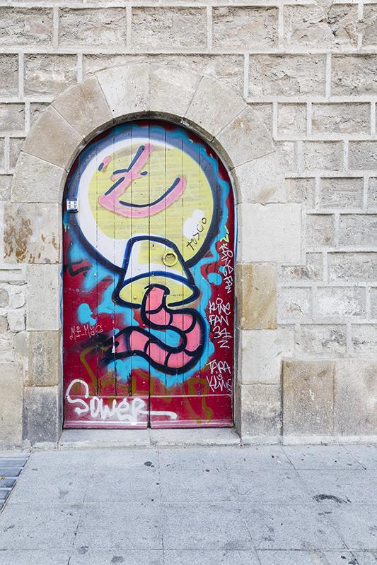 StreetArt-3640_web.jpg