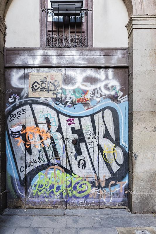 StreetArt-3648_web.jpg