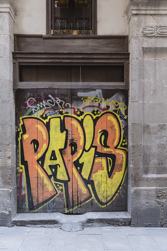 StreetArt-3650_web.jpg