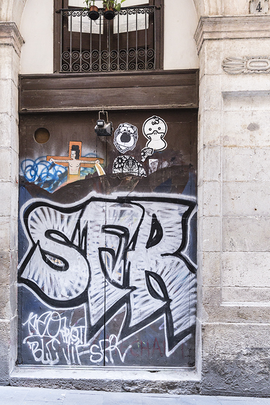 StreetArt-3651_web.jpg