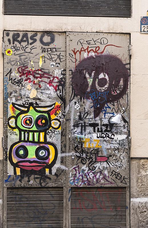 StreetArt-3962_web.jpg