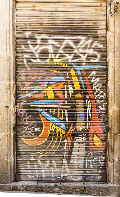 StreetArt-3997_web.jpg