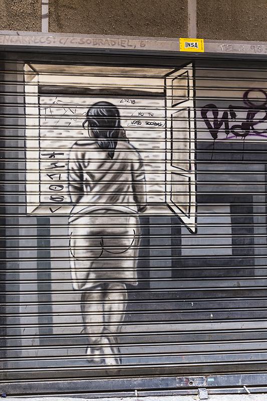 StreetArt-4021_web.jpg