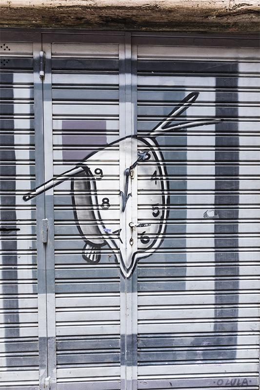 StreetArt-4022_web.jpg