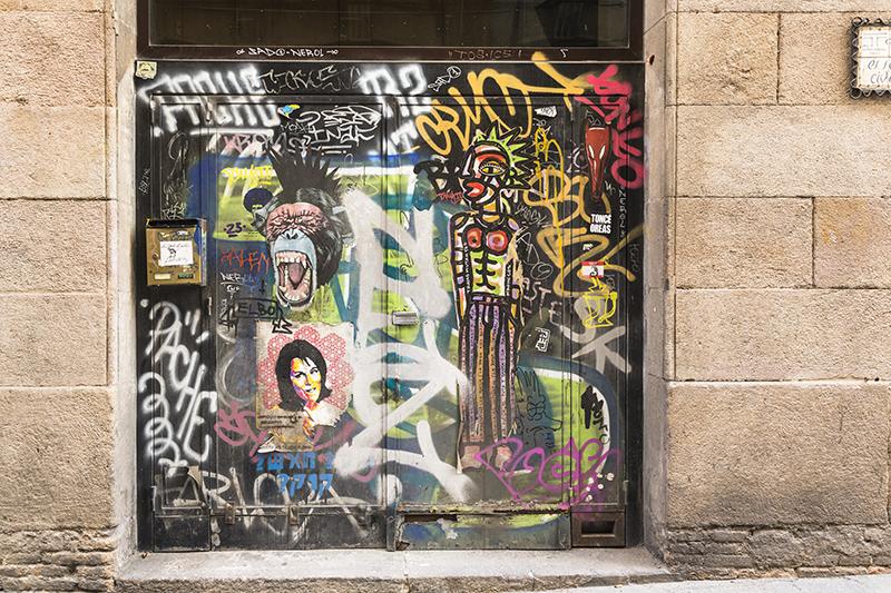 StreetArt-4034_web.jpg
