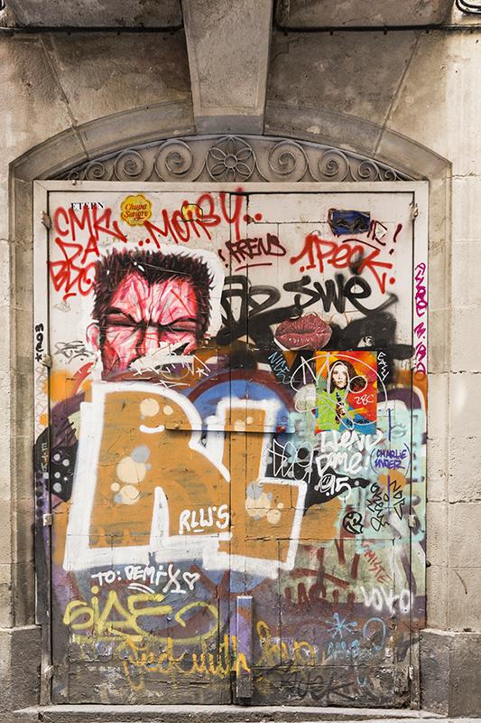 StreetArt-4031_web.jpg