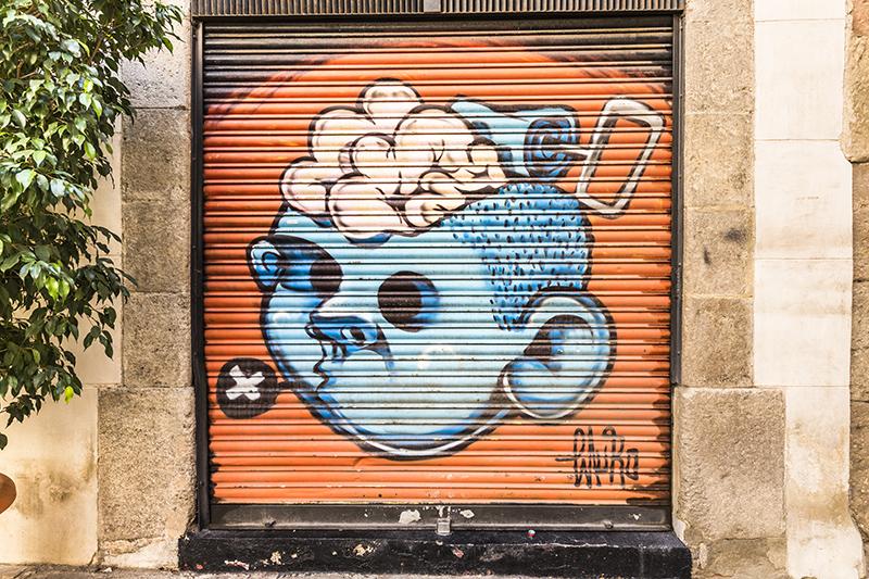 StreetArt-4066_web.jpg