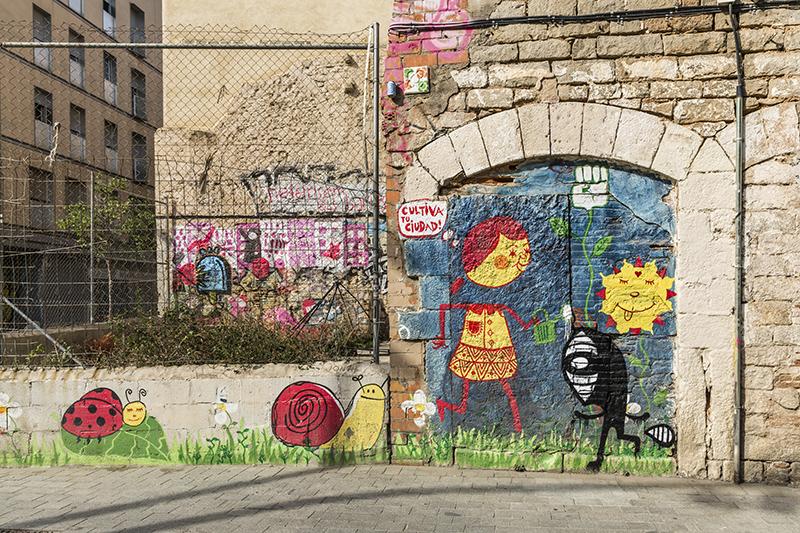 StreetArt-4202_web.jpg