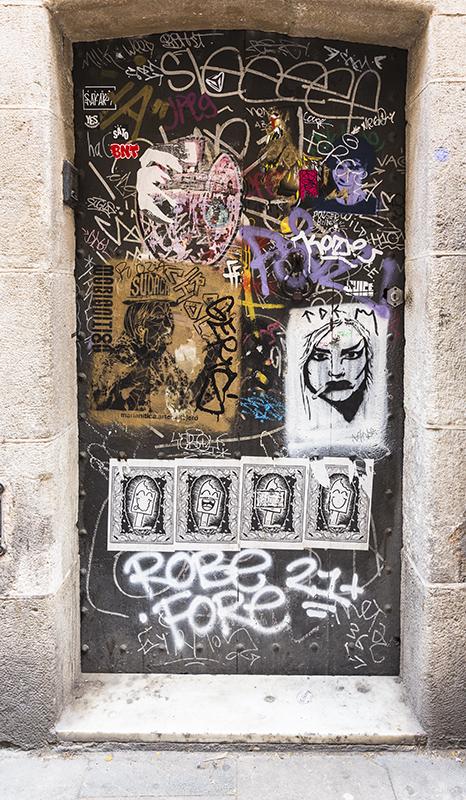 StreetArt-4205_web.jpg