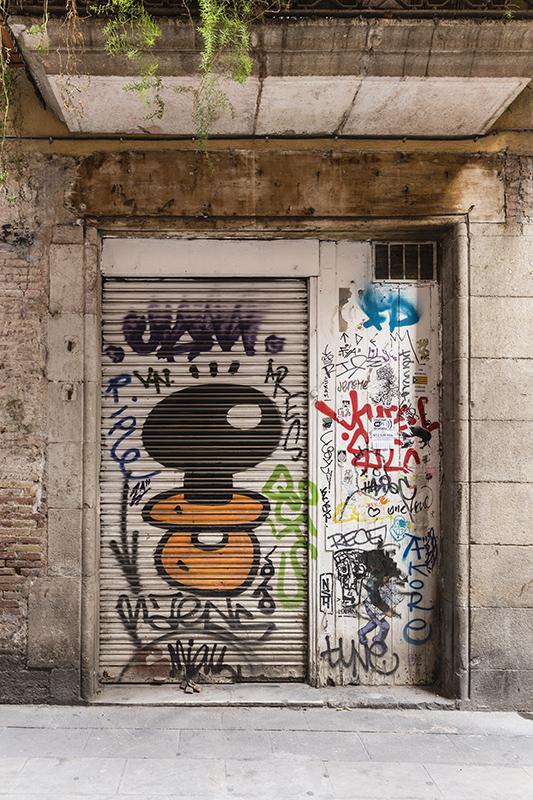 StreetArt-4206_web.jpg