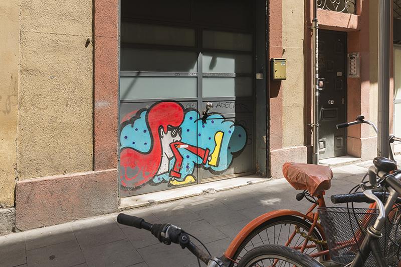 StreetArt-4345_web.jpg